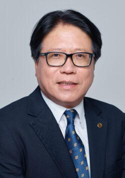 主席 黃山測量師Samson Wong19696 copy