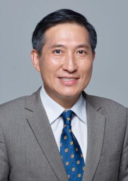 副會長 劉興達園境師19515