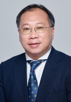 副會長 林筱魯規劃師 JP Andrew Lam19674