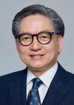 副會長 胡國志會計師19643