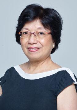 副會長 鄺心怡建築師 MH Anna Kwong19444 1