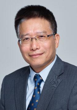 副會長 陳旭明測量師19669