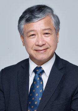 常務副主席 潘偉賢工程師 Paul Pun19383